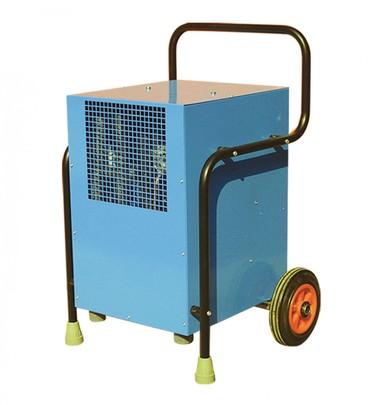 large dehumidifier,dehumidifier for large room,large capacity dehumidifier