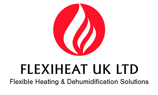 Flexiheat UK Ltd
