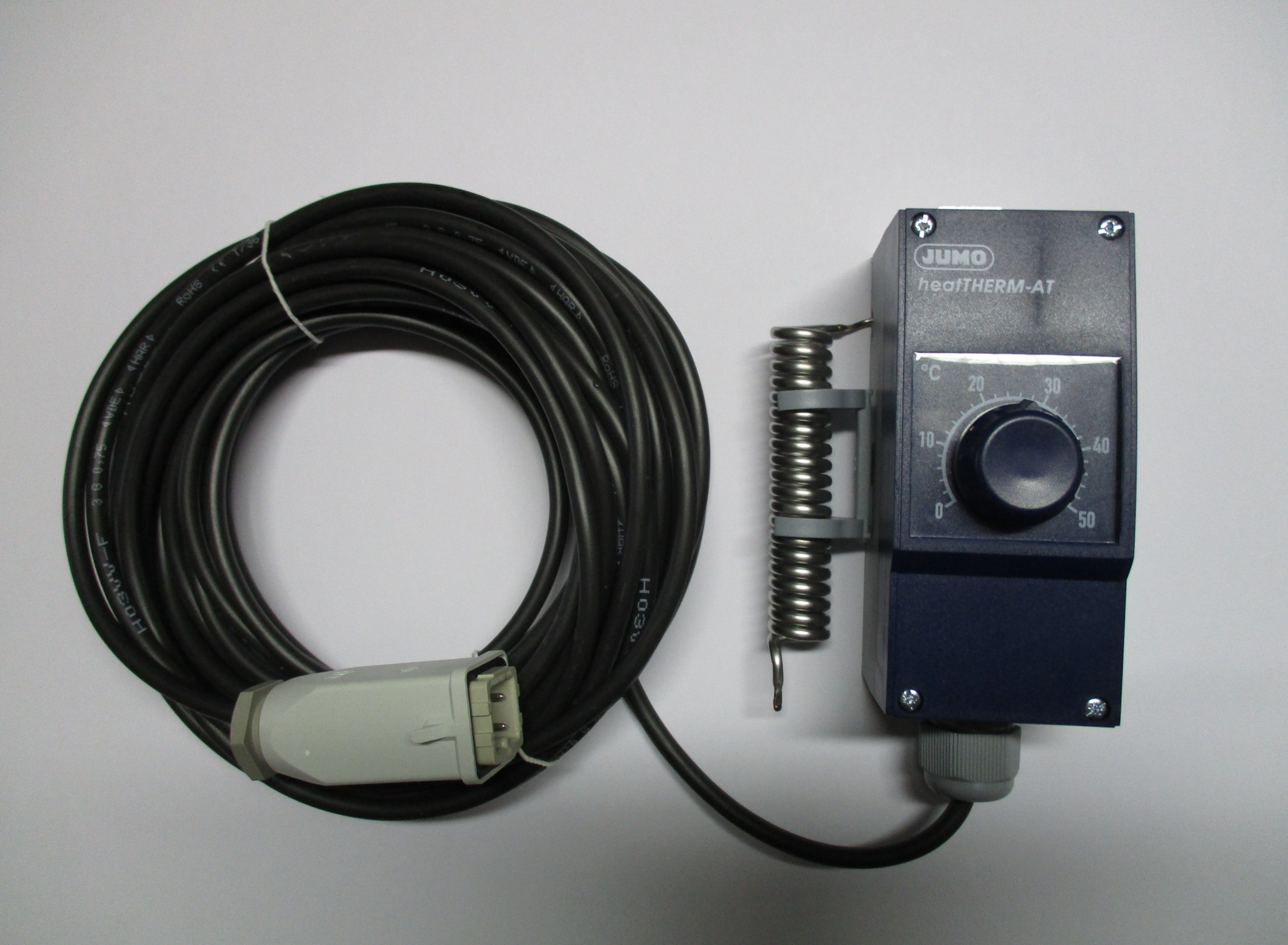 Propane Space Heater Gas Blower Best Price Wiring A Electric Optional Room Thermostat With Cable
