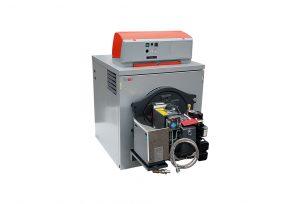 KWOB Multi Waste Oil Boilers