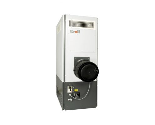 oil cabinet heaters