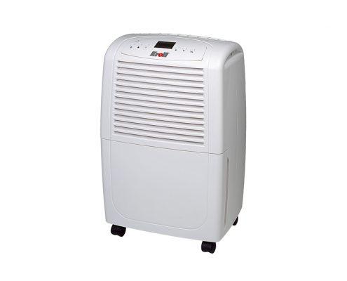 Small Domestic 30L 24hr Dehumidifier