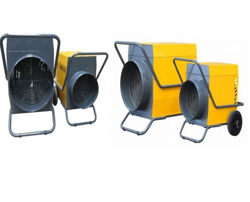 commercial electric heaters,commercial electric fan heaters,commercial electric space heaters uk