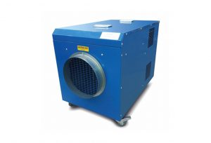 Commercial Electrical Heaters 29kW