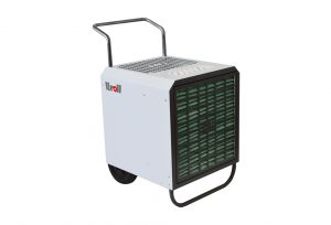 LR 5300 AIR CLEANER
