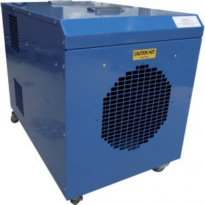 commercial electric heaters, commercial fan heater
