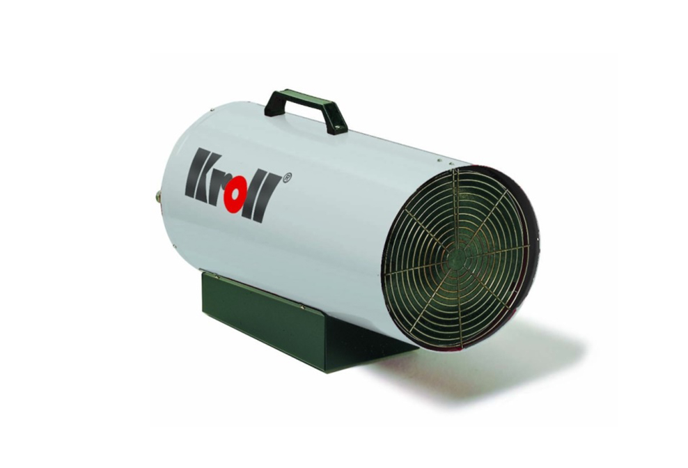 Propane space heater 80kw flexiheat uk ltd - Small propane space heater collection ...