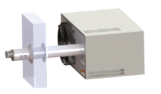 Gas Unit Heaters - C12 Flue