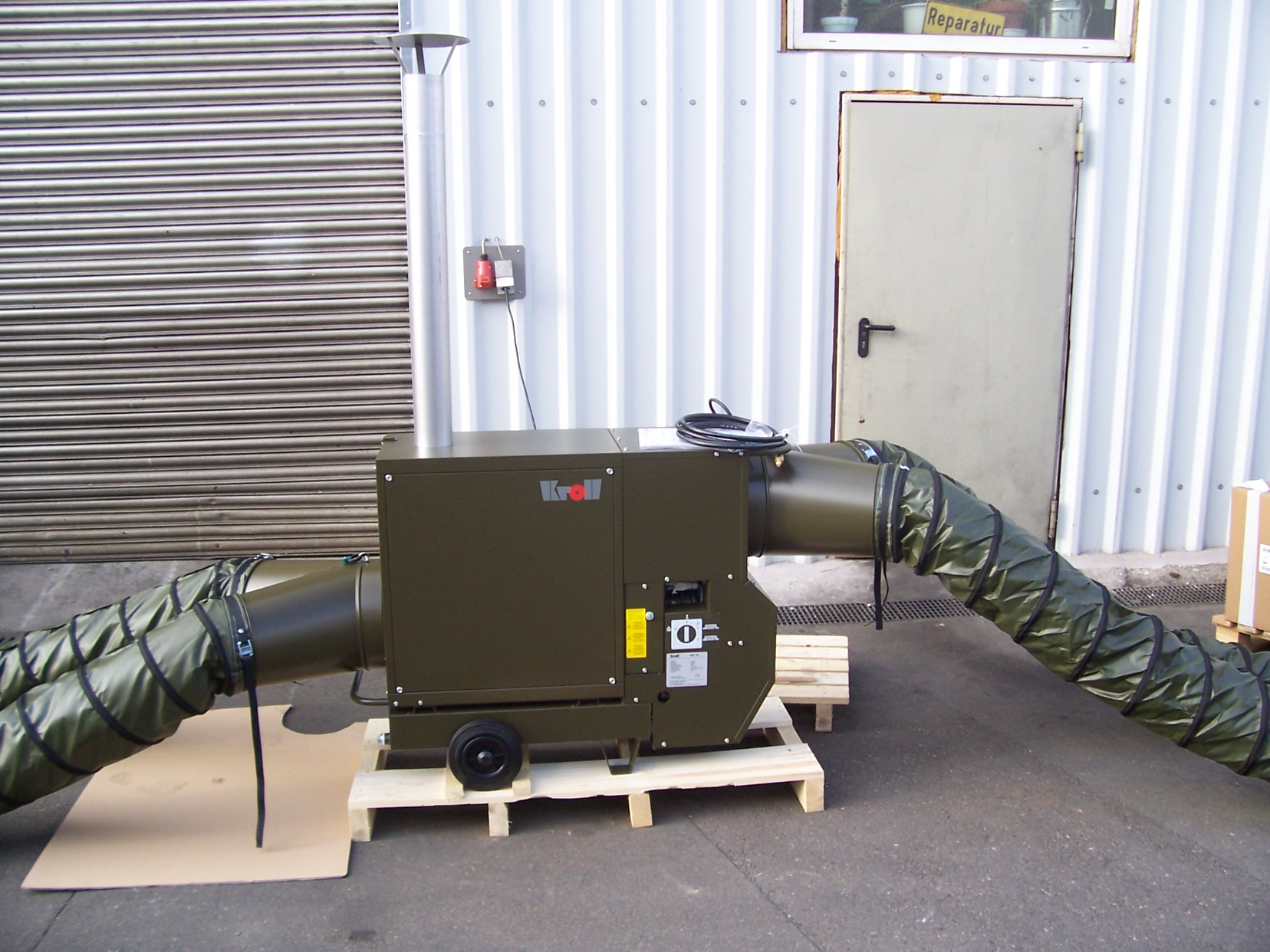 #846847 Military Grade Warm Air Mobile Heaters Flexiheat UK Ltd Best 7133 Warm Air Heating Ducts photos with 1656x1242 px on helpvideos.info - Air Conditioners, Air Coolers and more