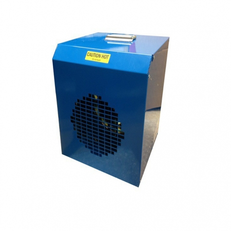 3kW Electric Heater-240v
