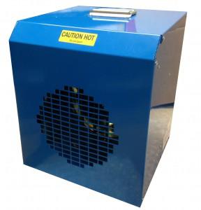 110v heater