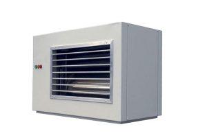 oil unit heater
