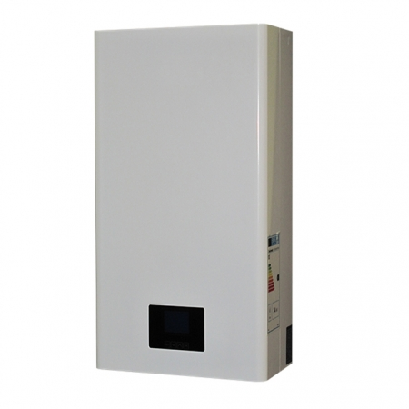 6kW Electric Boiler,6kW Electric Central Heating Boiler
