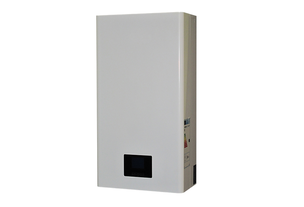 Electric Boilers Electric Central Heating Boilers 6kw