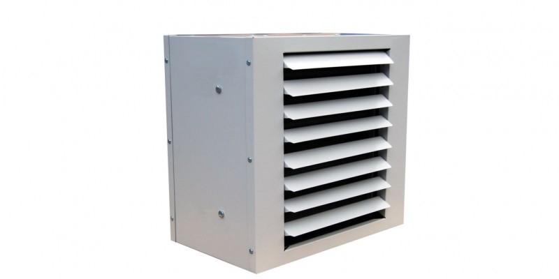 Electric Unit Heater