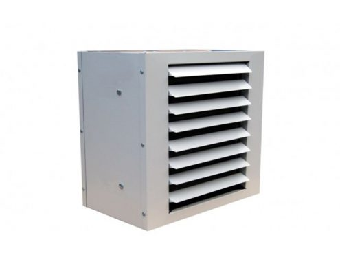 Industrial Fan Heaters,Electric Unit Heaters