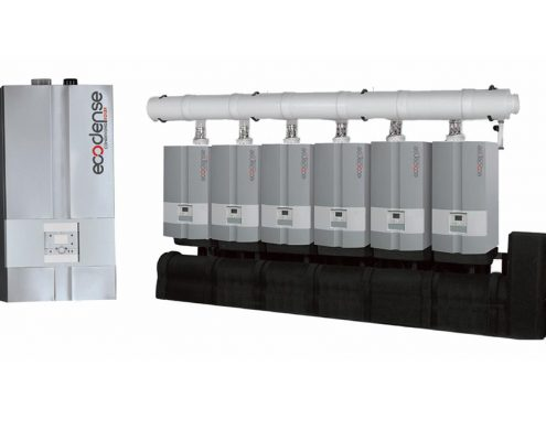 commercial gas boilers,commercial lpg boiler,wall hung gas commercial boilers,commercial boilers cascade