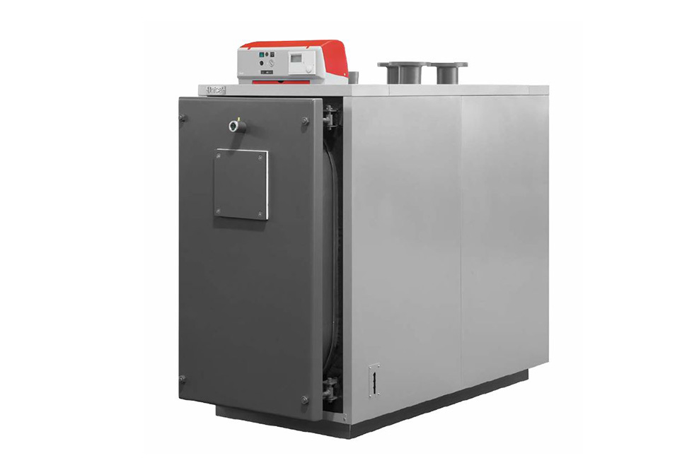 commercial and industrial condensing oil boiler, commercial oil boilers , best quality and price for the UK and Ireland