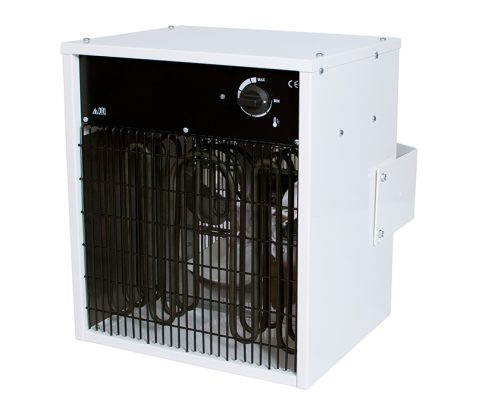 electric unit heater,10kw electric unit heater , 15 kw electric unit heater,5 kw electric unit heater