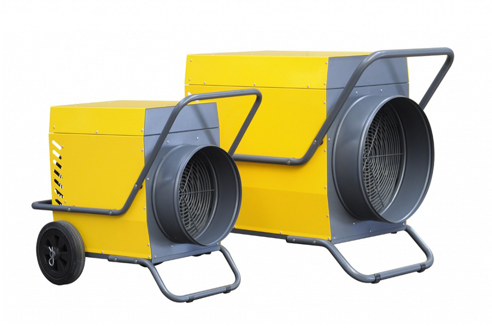 industrial electric heater,industrial electric space heaters uk,industrial electric fan heater
