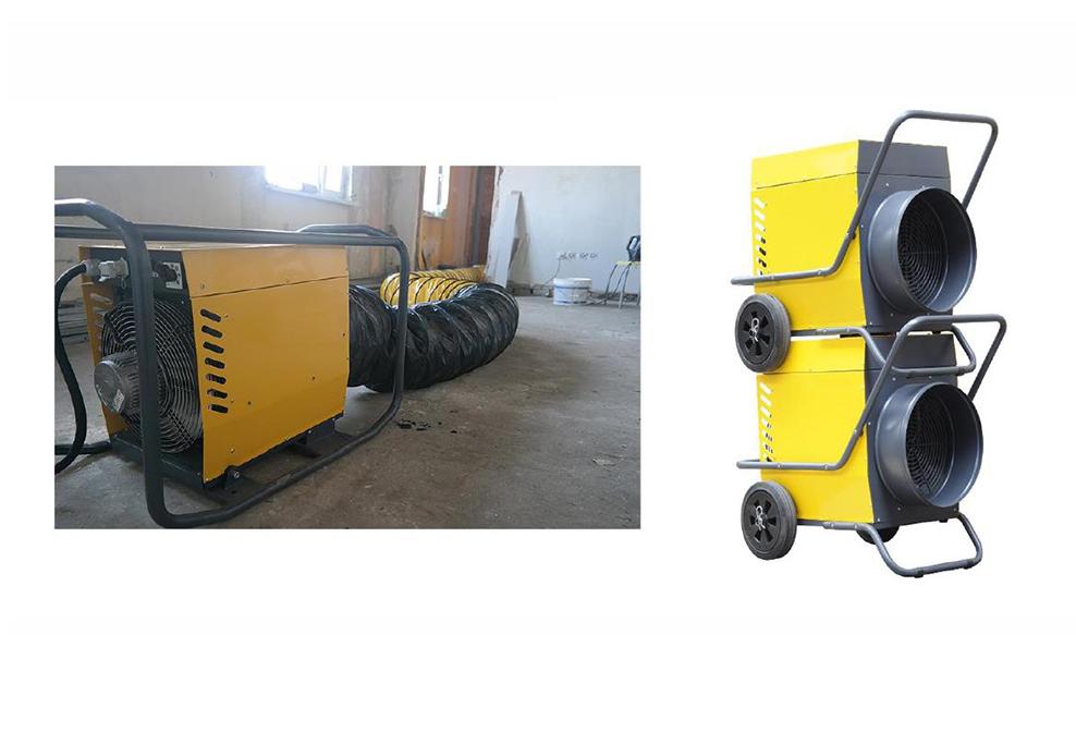 industrial electric heater,industrial fan heaters,industrial space heaters electric,industrial electric space heaters