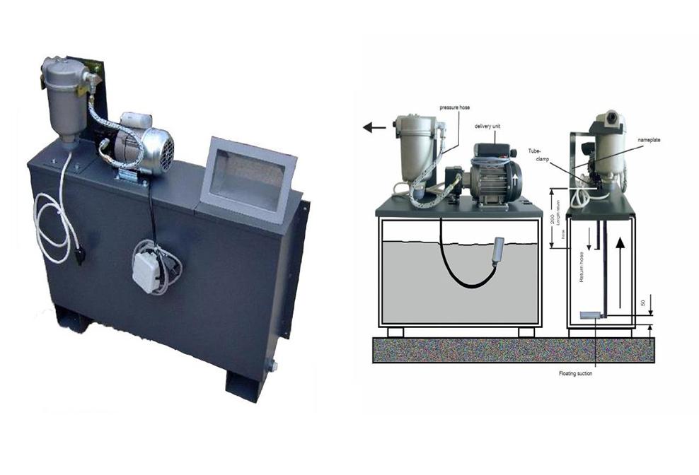 waste oil boiler day tank,waste oil boilers