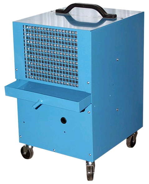 110v industrial dehumidifiers for sale UK and Ireland