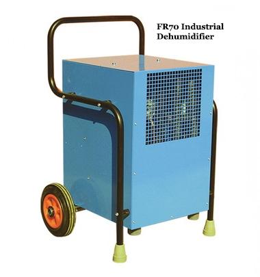 110V Dehumidifier,110 Volt industrial dehumidifier for sale