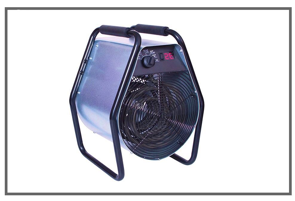 Industrial electric heaters ,Industrial fan heaters,industrial electric fan heaters