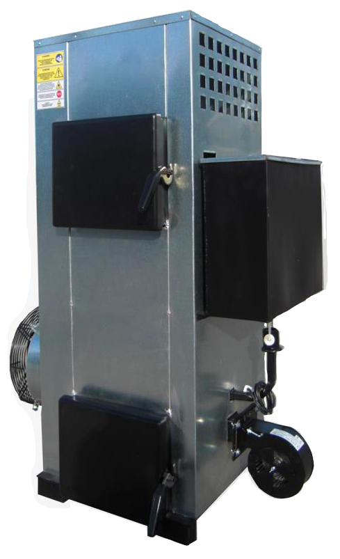 waste oil workshop heaters.waste oil heaters for sale.waste oil garage heater