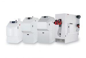 Oil Condensing Boiler,best oil condensing boiler,most efficient oil boiler,industrial oil boiler