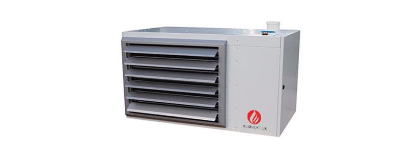 commercial heaters