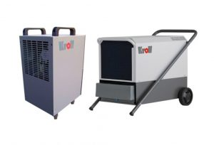 Dual Voltage Dehumidifiers for sale,110v Dehumidifier,110 volt dehumidifiers