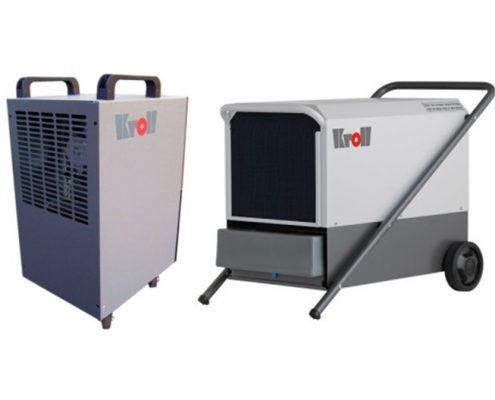 Dual Voltage Dehumidifier,110v dehumidifier