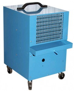 large dehumidifier,large capacity dehumidifiers,large dehumidifier for sale