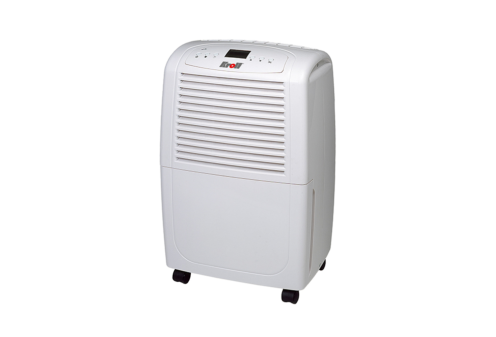 Domestic or Commercial Dehumidifier