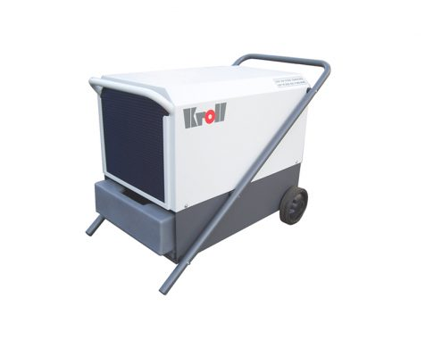 Industrial Dehumidifiers, industrial dehumidifier for sale,industrial dehumidifier uk