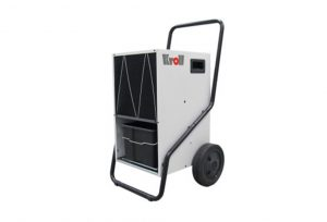 commercial dehumidifiers,commercial dehumidifiers UK,commercial dehumidifier for sale,dehumidifier commercial