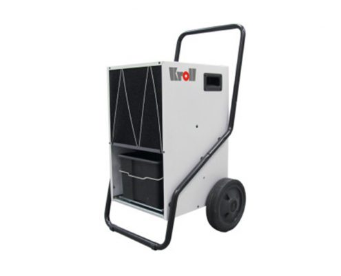 commercial dehumidifiers,commercial dehumidifier uk