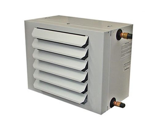 Unit Heaters,Hydronic Unit Heater,industrial unit heaters,hot water air heater,hot water fan heater,commercial unit heaters