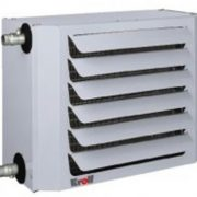 Kroll LH Air Unit Heaters
