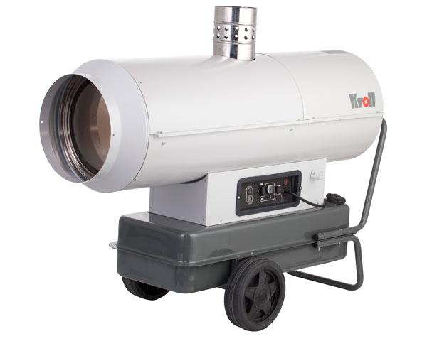 Diesel Space Heater,diesel space heater for sale,mobile oil heater uk,diesel heater