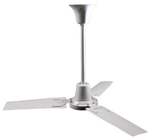 destratification fans,destrat fans,industrial destratification fans,industrial ceiling fans.destratification fans uk