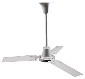 destratification fans,destrat fans,industrial destratification fans,industrial ceiling fans.destratification fans uk