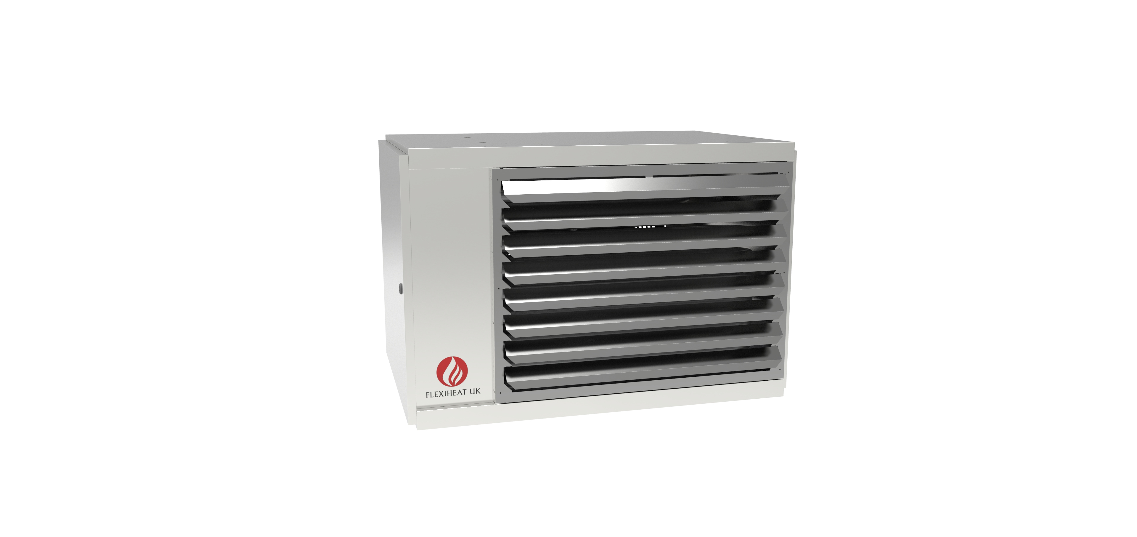 Gas & Fan Heaters