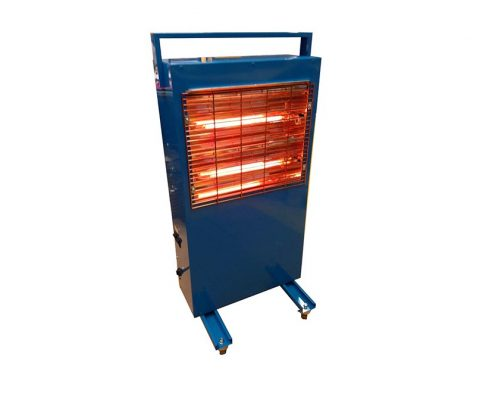 portable infrared heaters, portable infrared heaters uk,infrared portable space heater