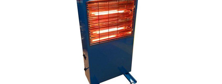 portable infrared heaters, portable infrared heaters uk,infrared portable space heater