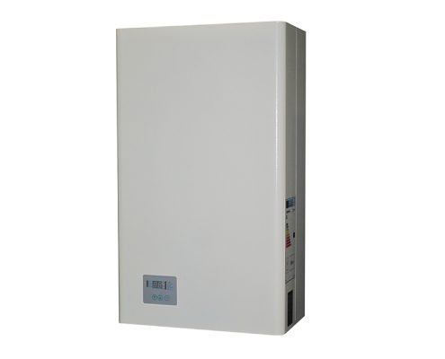 247W Electric Boilers,27kw Electric Central Heating Boilers