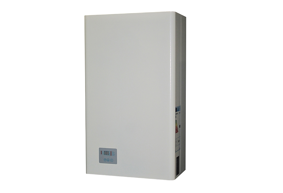 Electric Boilers, Electric Central Heating Boilers