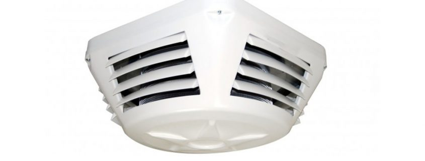 heating and cooling units,ceiling mounted heating and cooling units, heating and cooling systems
